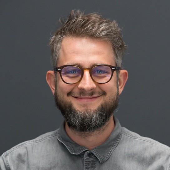 Daniel Aduszkiewicz