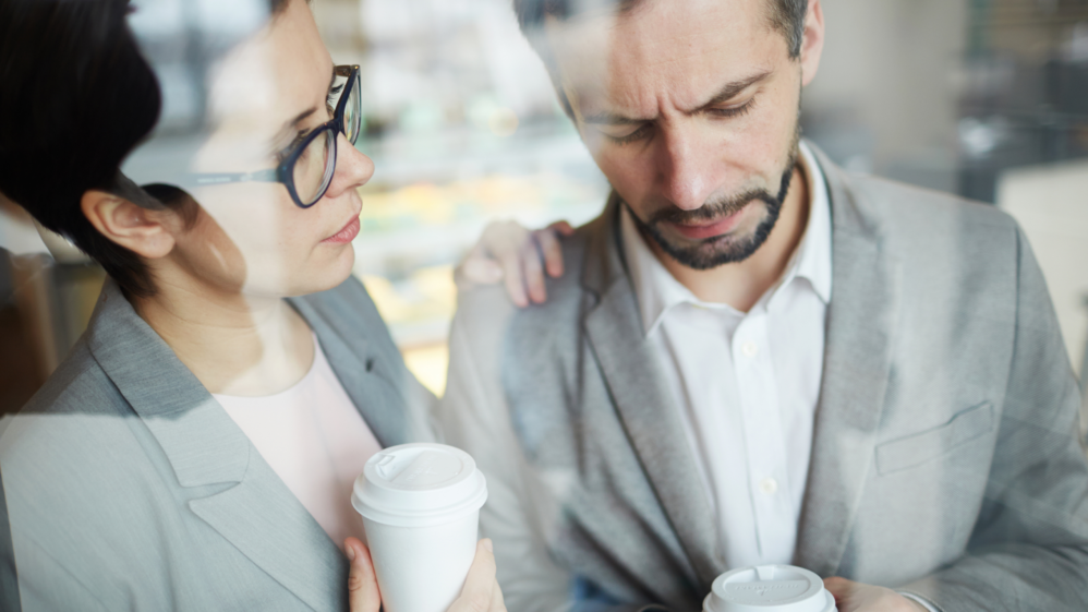 Is empathy the key to being a great virtual leader?